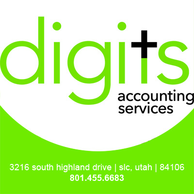DIGITs Accounting
